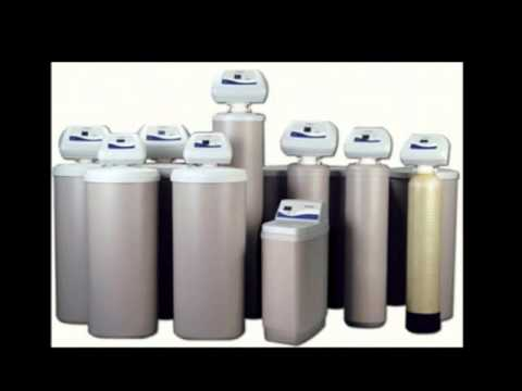 NorthStar Water Softeners Reviewed - water softeners, water softener systems, water softener system, water softener, NorthStar water softeners, NorthStar water softener, NorthStar softeners, NorthStar appliances