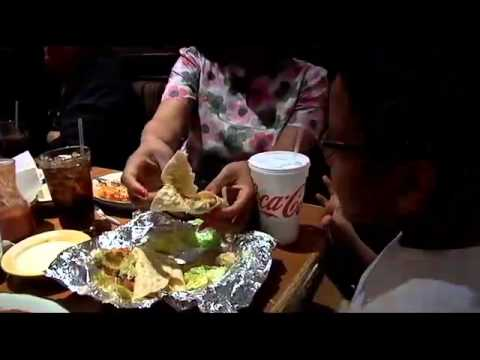Concealed Carry In South Carolina Restaurants