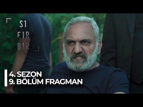 Sıfır Bir 'Bir Zamanlar Adana'da' 4. Sezon 9. Bölüm Fragmanı