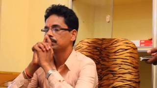 Badk tulu short film