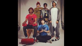 Darren Ashley - If I Don't Stay