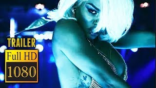 🎥 THE AFTER PARTY (2018) | Full Movie Trailer | Full HD | 1080p