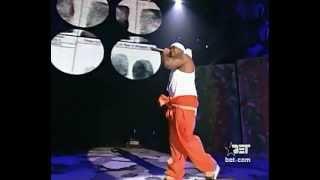 Akon  Styles P   Locked Up Source Awards