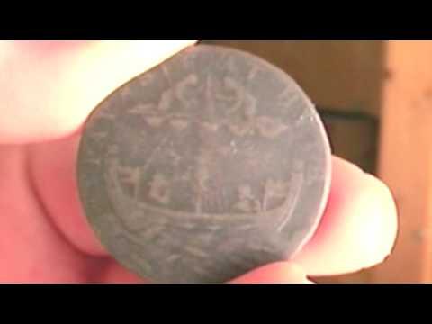 coin pusher wiki