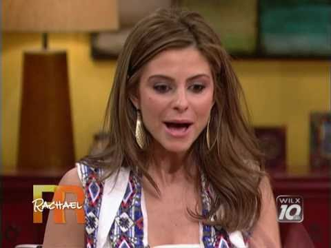maria menounos sexy as ever heels tight pants 13 apr. Black Bedroom Furniture Sets. Home Design Ideas