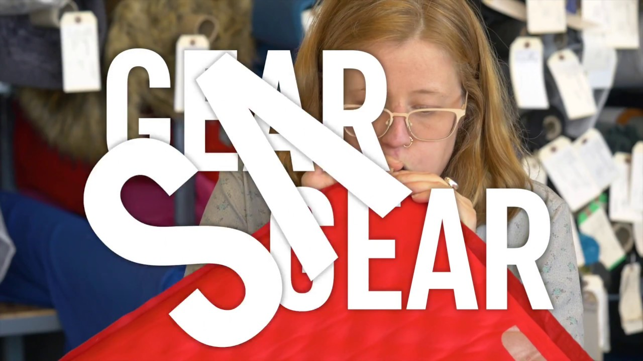 9dccd9f6425 MEC Gear vs Gear  2-person Tents (3-season) - YouTube