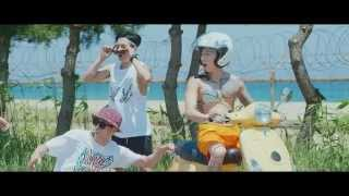 ??? Jay Park - My Last (Feat. Loco & GRAY) Official Music Video MP3