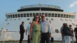 Celebrity Constellation 2019