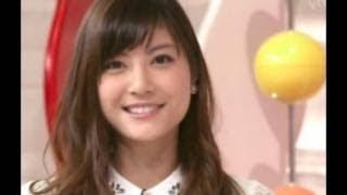 12月25日のクリスマスに今年7月9日に結婚をした、日本代表MF長...