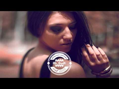 Bondax - Giving It All (Bill & Will Remix)