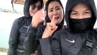 문인옥강사/이수도여행/…