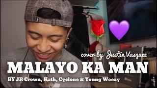 Download Malayo ka man...
