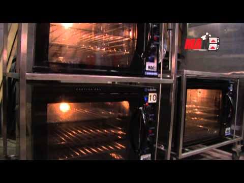 MAK Catering Commercial Kitchen Equipment Hire