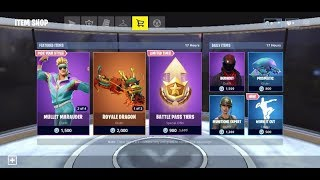 Every 15 Min 2000 Vbuck Giveaway at instagram @Finn.vau Follow FORTNITE