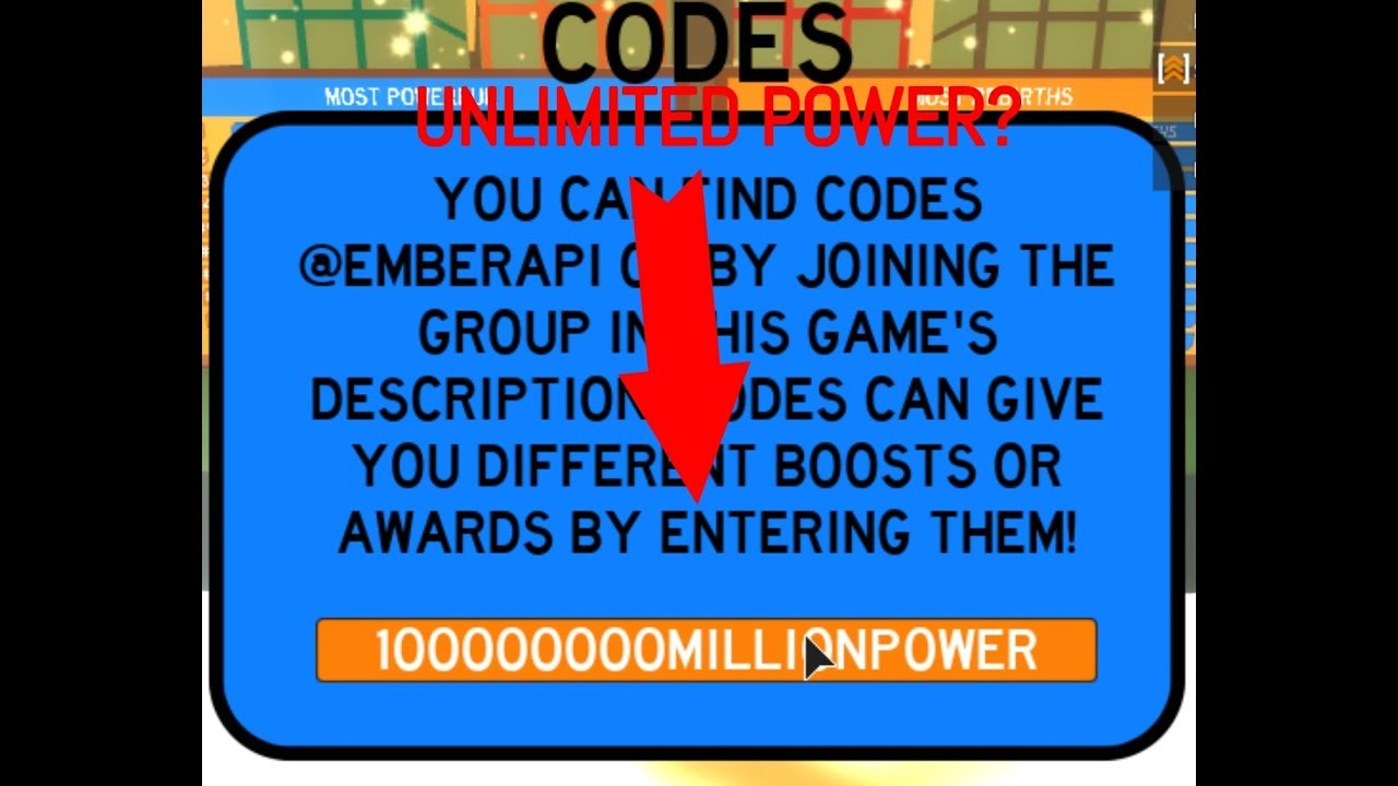 Roblox Codes For Slaying Simulator 2019 Roblox Hack Apk Robux