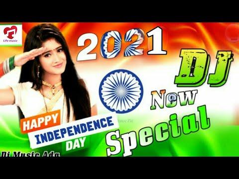26-january-song-new-desh-bhakti-song-2021-|-26-january-desh-bhakti-song-|-republic-day-song-new