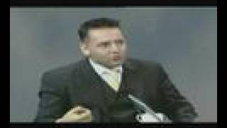 Stuart Jay Raj on The Tonight Show with Tom Mintier