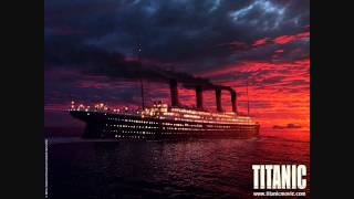 TITANIC THEME-HARD TRANCE (SOUL EMOTION REMIX)[HD]