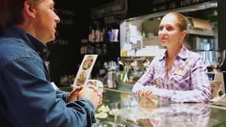 О франшизе кафе-пекарни Жаворонок(, 2017-11-22T12:18:04.000Z)