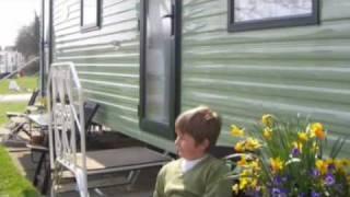 Caravan Parks Littlehampton - Brookside Caravan Park