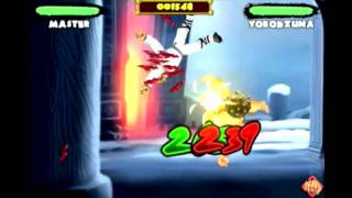 Ragdoll Legends - new ragdoll fighting game for the iPhone