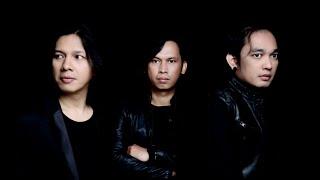 LAGU INDONESIA TERBARU #PILOTZ - CEMBURU (OFFICIAL MUSIC VIDEO)