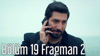 ANNE - ΜΗΤΕΡΑ 19 BOLUM FRAGMAN 2 GR SUBS
