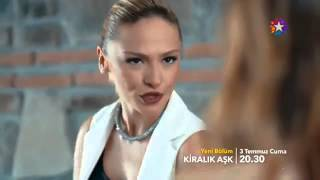Gambar cover Kiralık Aşk 4  bölüm Fragmanı