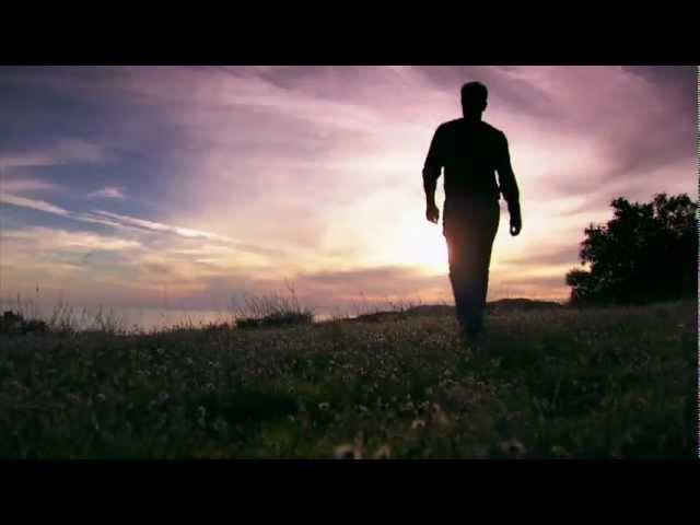 Monumental (Trailer)
