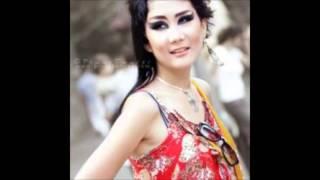 Каныкей - Заман  Kanykei- Zaman