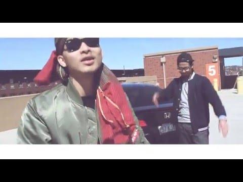 G Kidd - Had Enough | Panda Remix | Lowell, MA