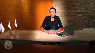 Как ваша одежда и внешний вид влияют на карьеру(Для Citi Business School. Оксана Тимофеева – Сертифицированный коуч ICF. Руководитель Expert Center «Центр развития личност..., 2015-03-14T08:37:50.000Z)
