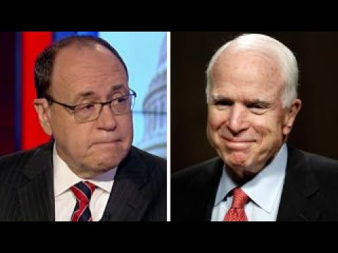dr-siegel-if-anyone-deserves-a-medical-miracle-it-s-mccain