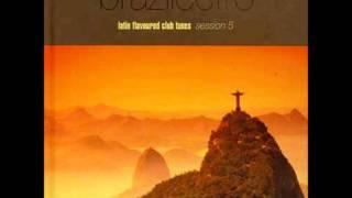 Electrolatino [Main Mix] Brazilectro Vol. 5