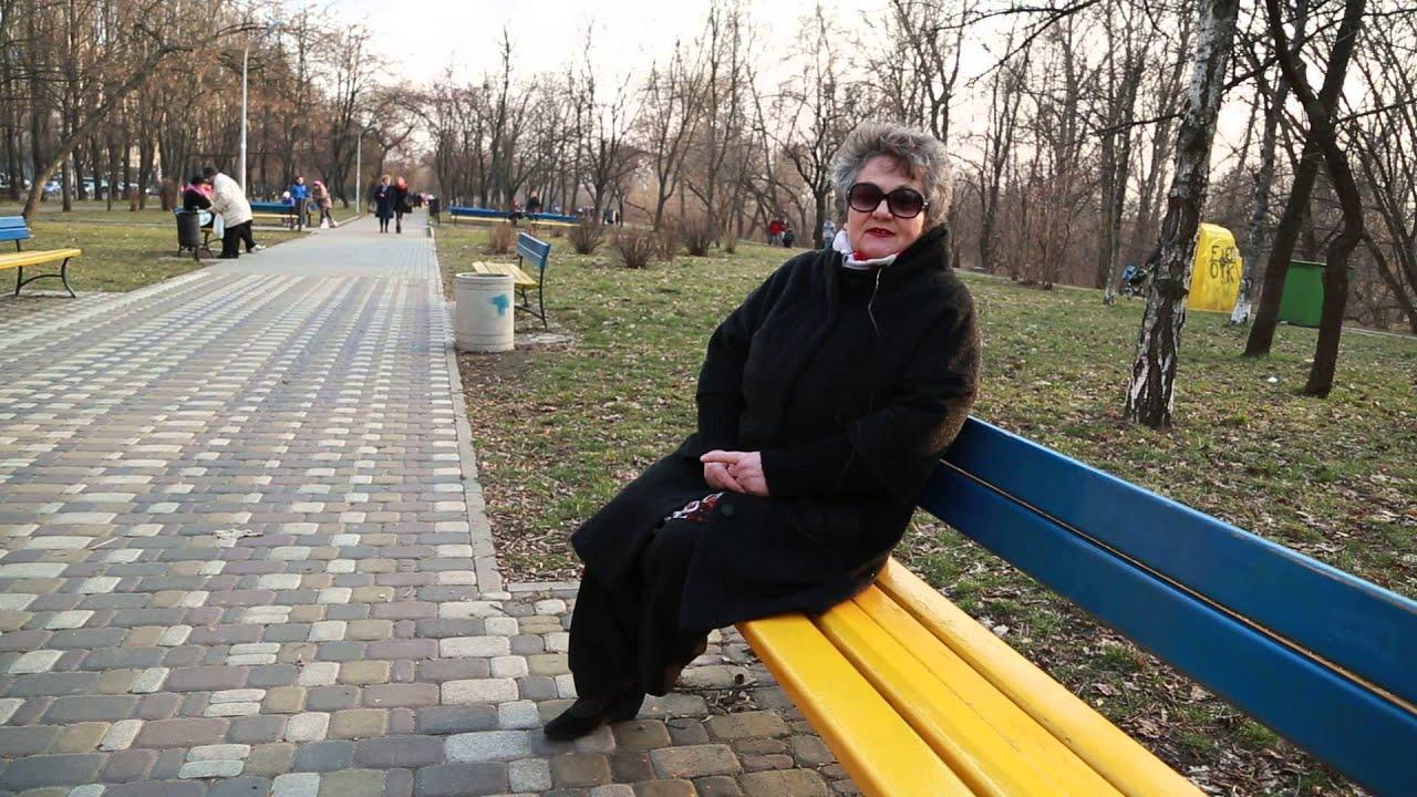 Как растянуть обувь в домашних условиях - Новости