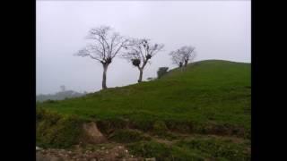 XONALPU HUEHUETLA PUEBLA