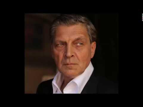 Александр Невзоров: «Я украл это у Армян в Нагорном Карабахе» - ОТКРОВЕНИЕ