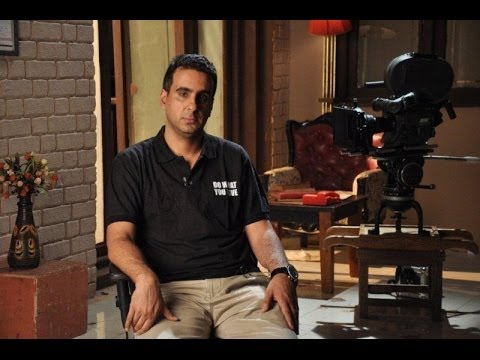 Rahul Puri On 'Benefits Of Post Graduate Diploma In Media Management & Media Communication' | WWI