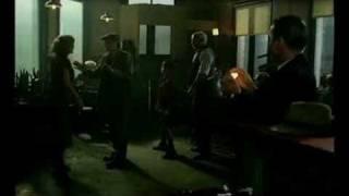 ciske de rat 1984 (5/11)
