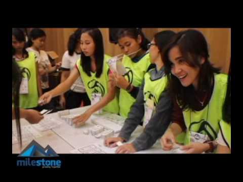 LIFE GAME Indonesia