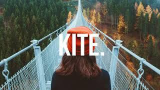 Artik & Asti - Никому Не Отдам (V.E.I Remix)