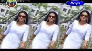 Aaj Kal Ke Chhora Mane Punam Pichhe Re || Hot Nagpuri Songs || Jharkhand || Mitali Ghosh