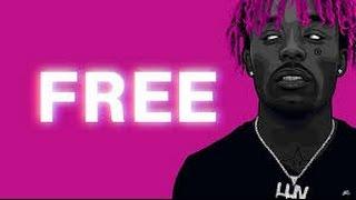 (Free) Lil Uzi vert x Sevn Alias type beat - | Instrumental Trap Beat | NL Beat