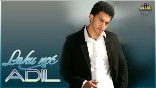 Download Adil - Laku noc (2012) Mp3 and Videos