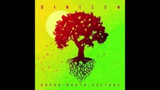 Sinizen - Shoot Em Down