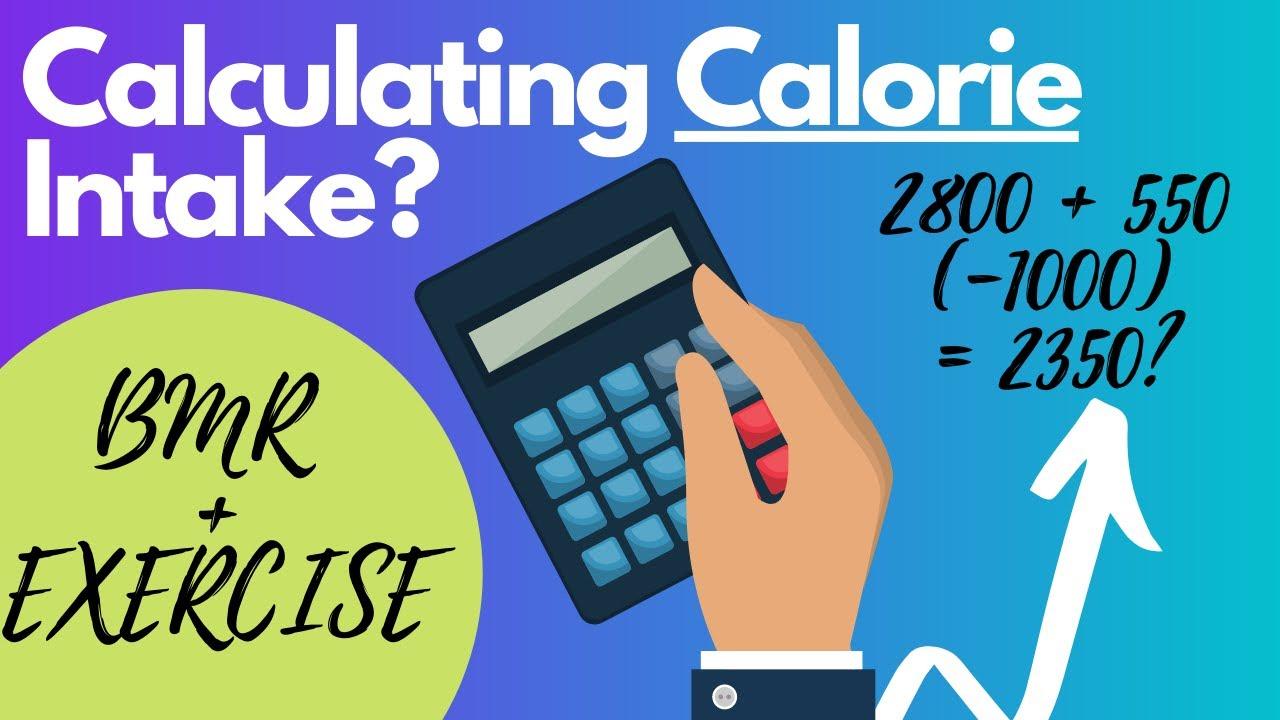 Ce sunt rimel 2000 calorie max factor ?