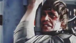 """""""I am your Father"""" - Cinema Reaction (1980)"""