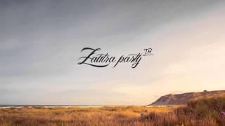 Brandy - Afrodisiac (Deepjack Remix)