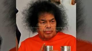 tere bina suna suna lage swami
