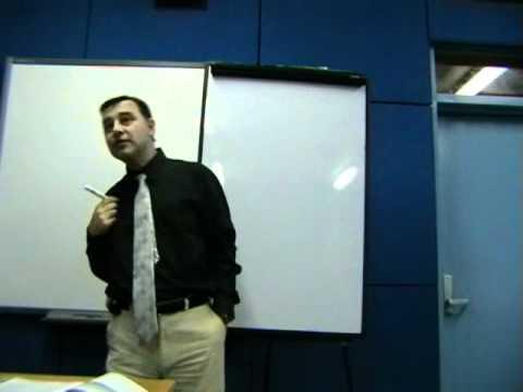 MBA - Managerial Economics 03
